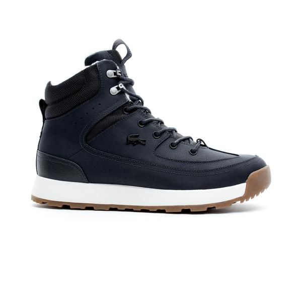 Lacoste Urban Breaker 419 1 Men's Boots