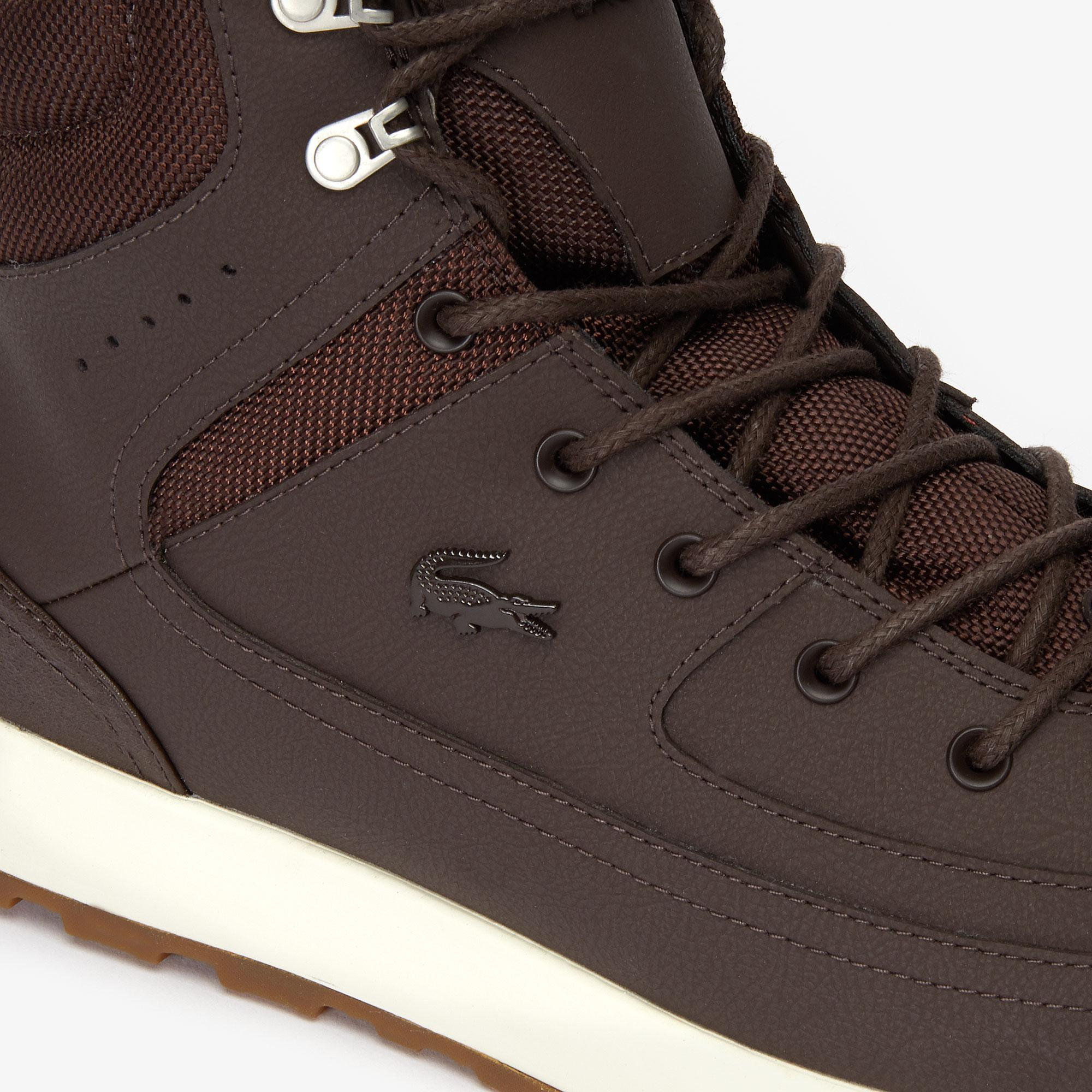 Lacoste Urban Breaker 419 Men's Boot