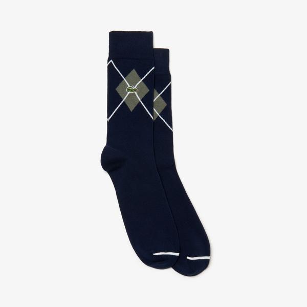 Lacoste Socks