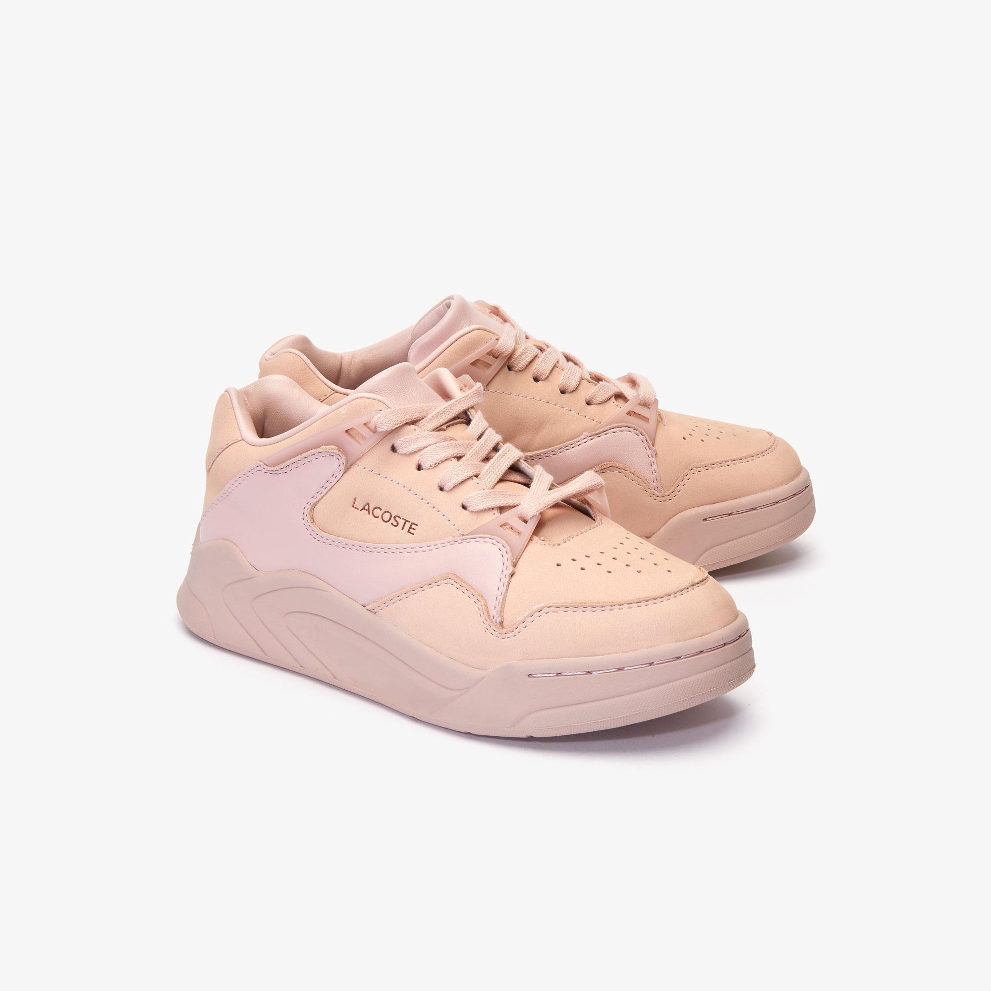 Lacoste Court Slam  419 1 Women's Sneakers