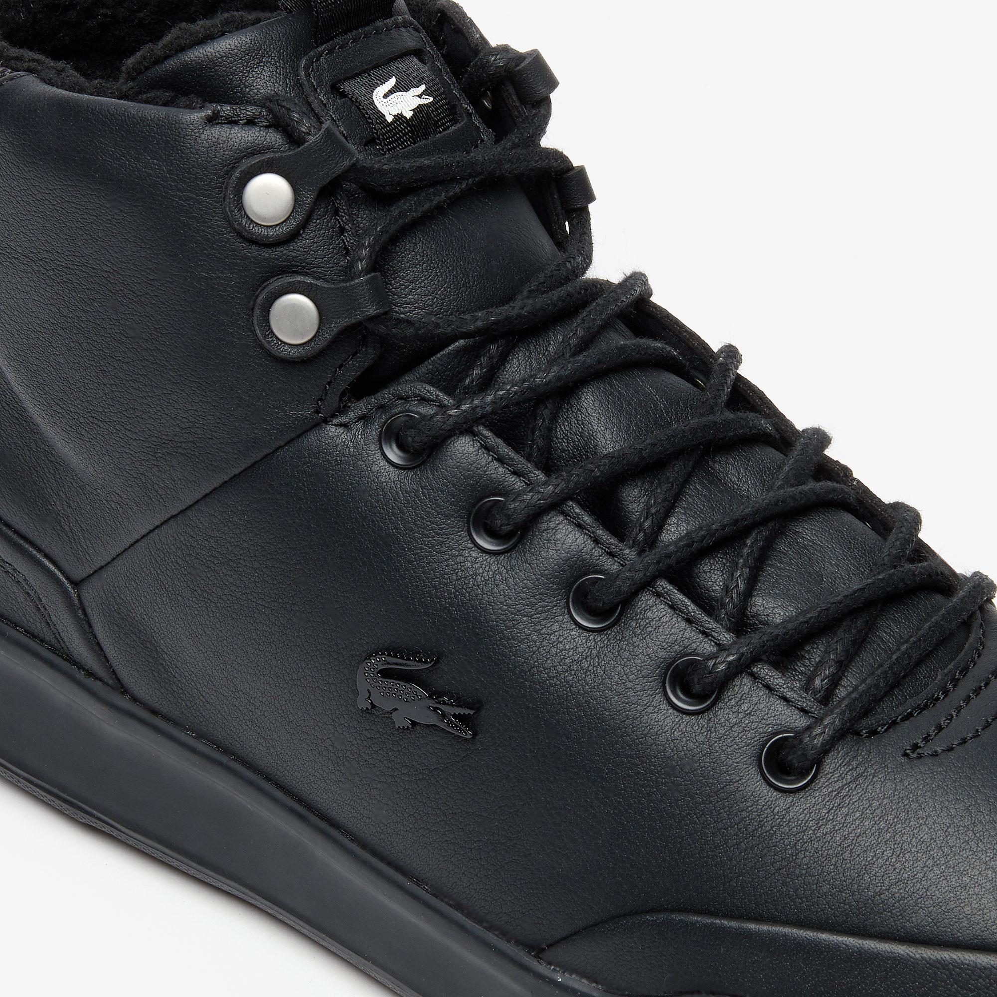 Lacoste Men's Shoes