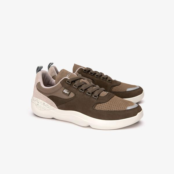 Lacoste Wildcard 419 1 Men's Sneakers