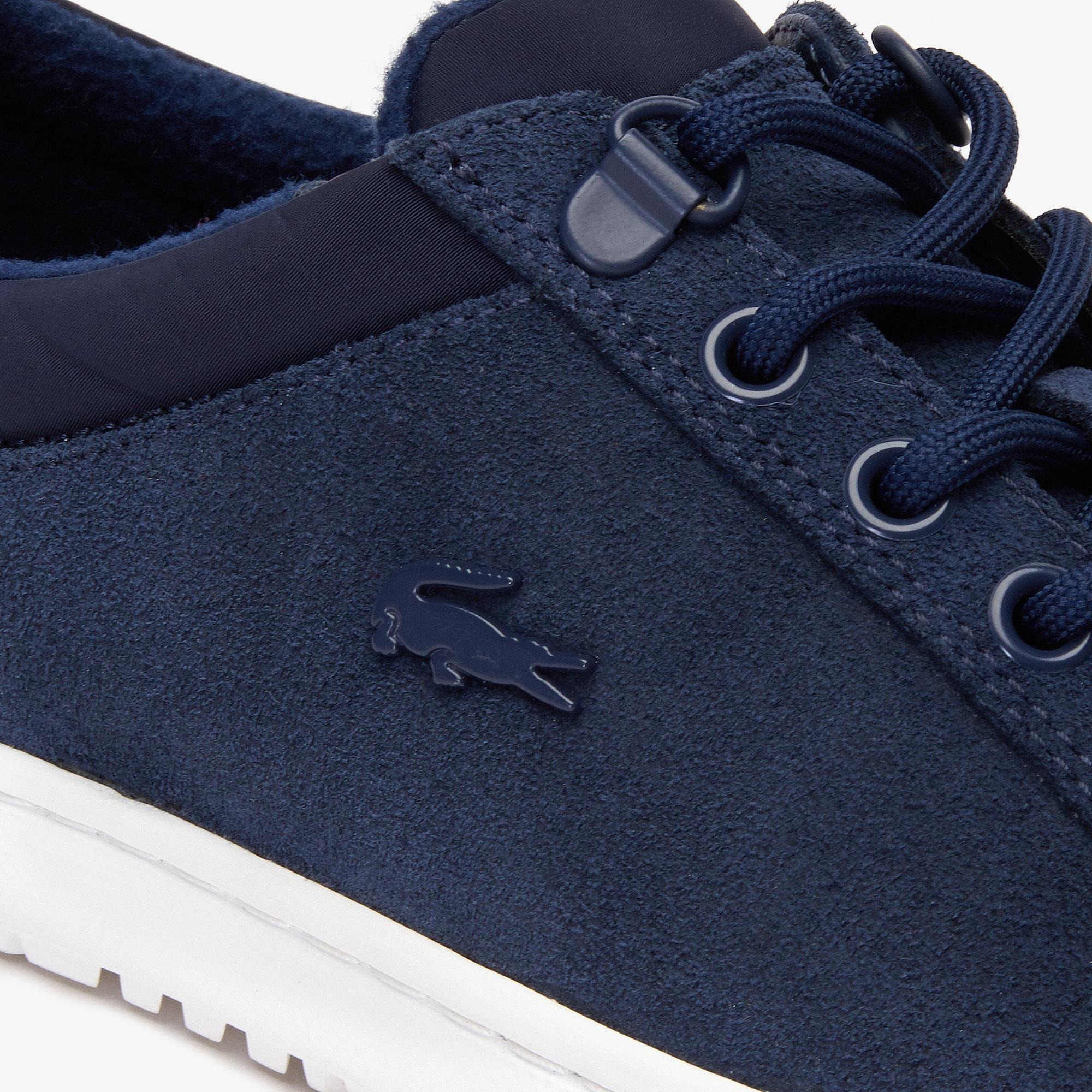 Lacoste Straightset Insulate 319 1 Women's Shoes