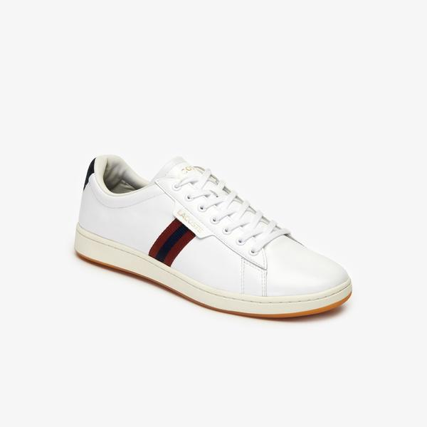 Lacoste Carnaby Evo 419 3 Men's Shoes