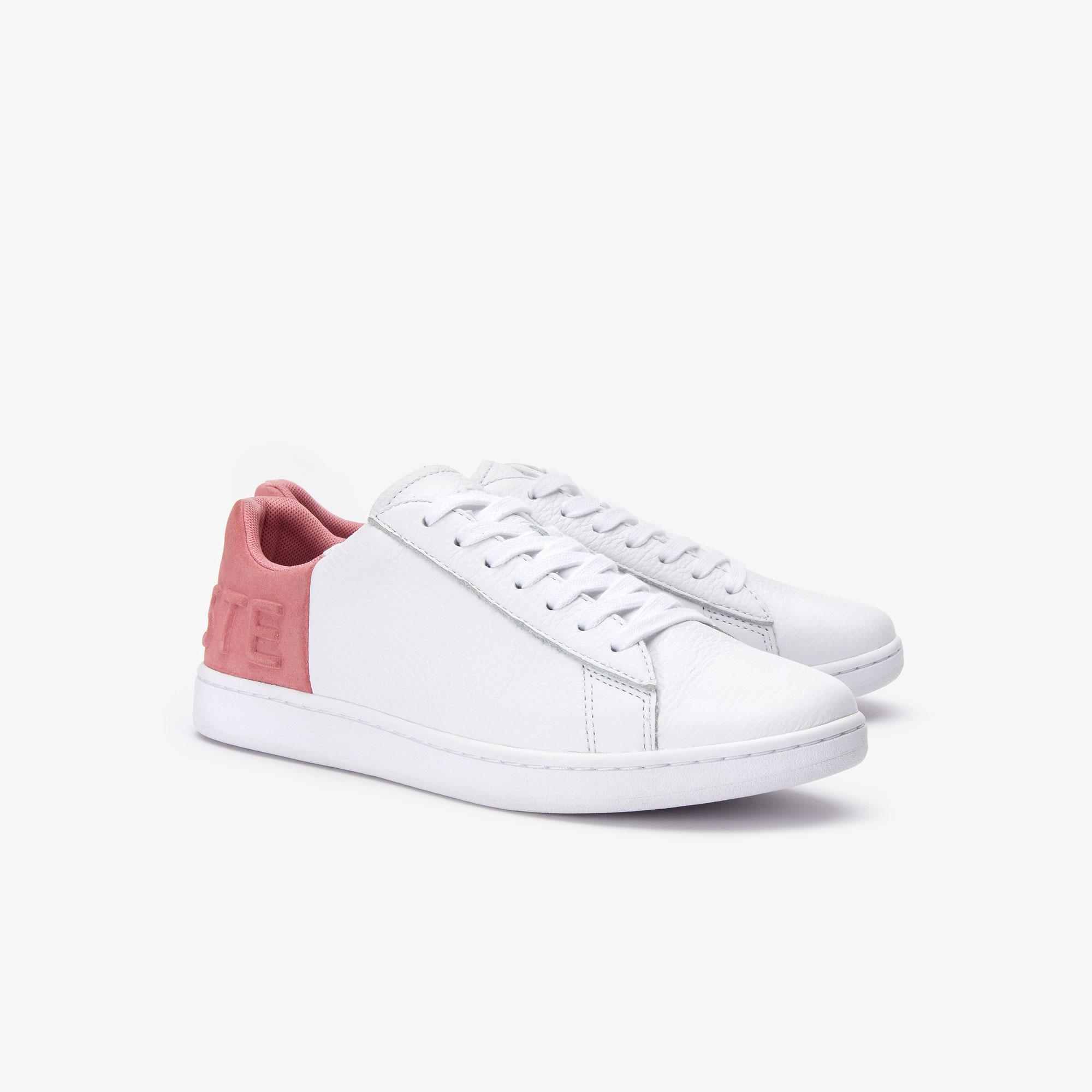 Lacoste Carnaby Evo 419 2 Women's Sneakers