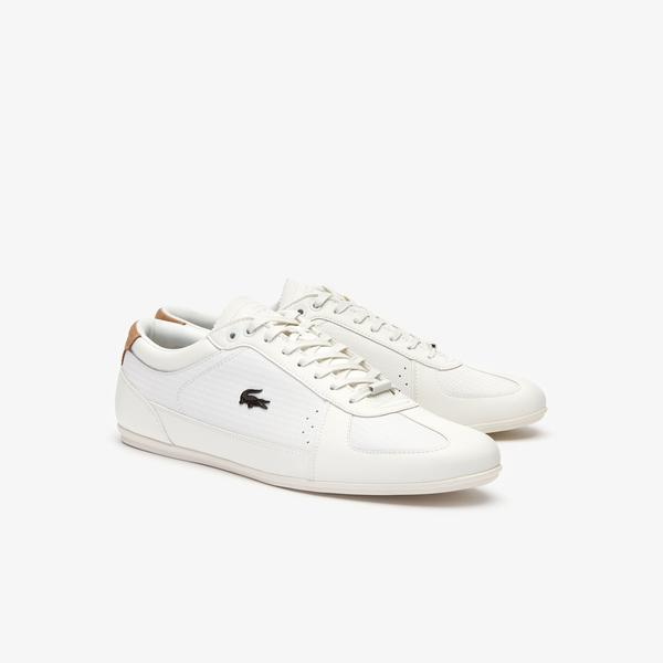 Lacoste Evara 319 1 Men's Shoes