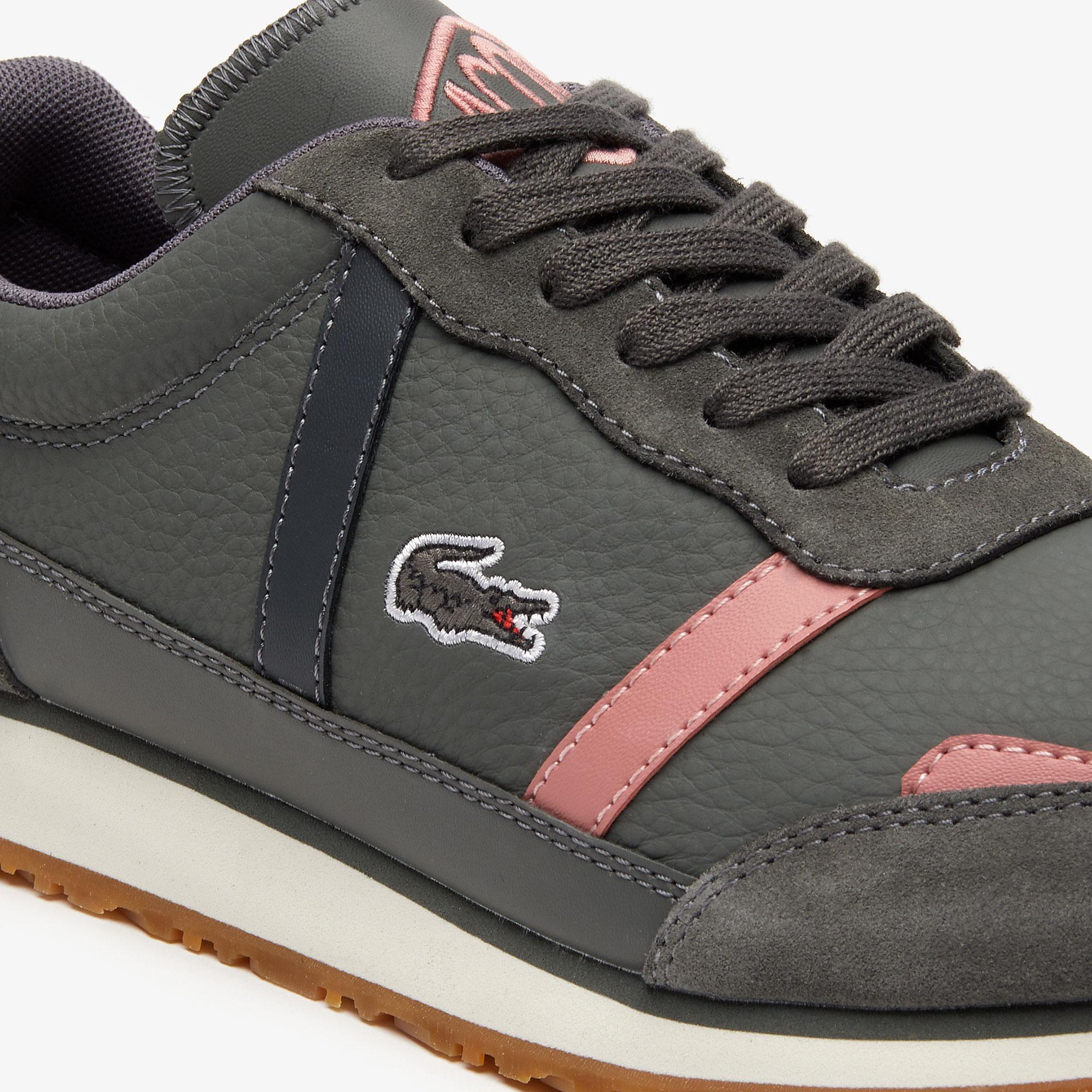 Lacoste Partner 319 1 Women's Sneakers