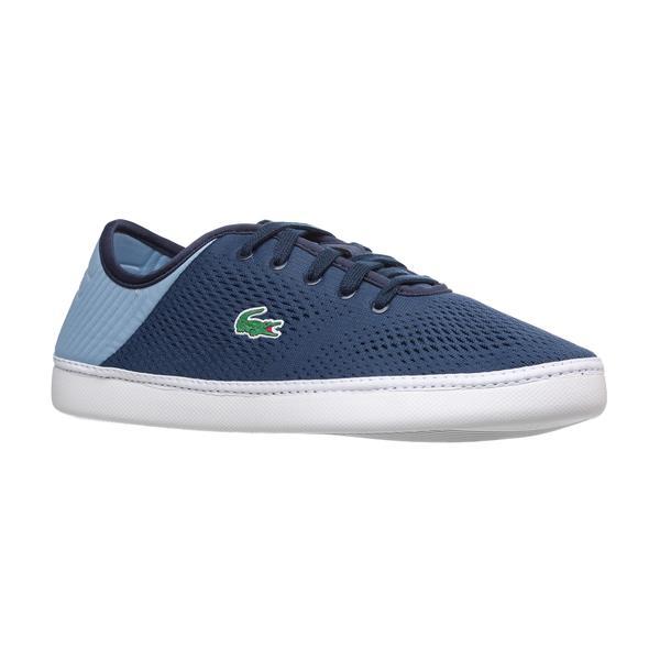Lacoste L.ydro Lace 119 1 Men's Sneakers