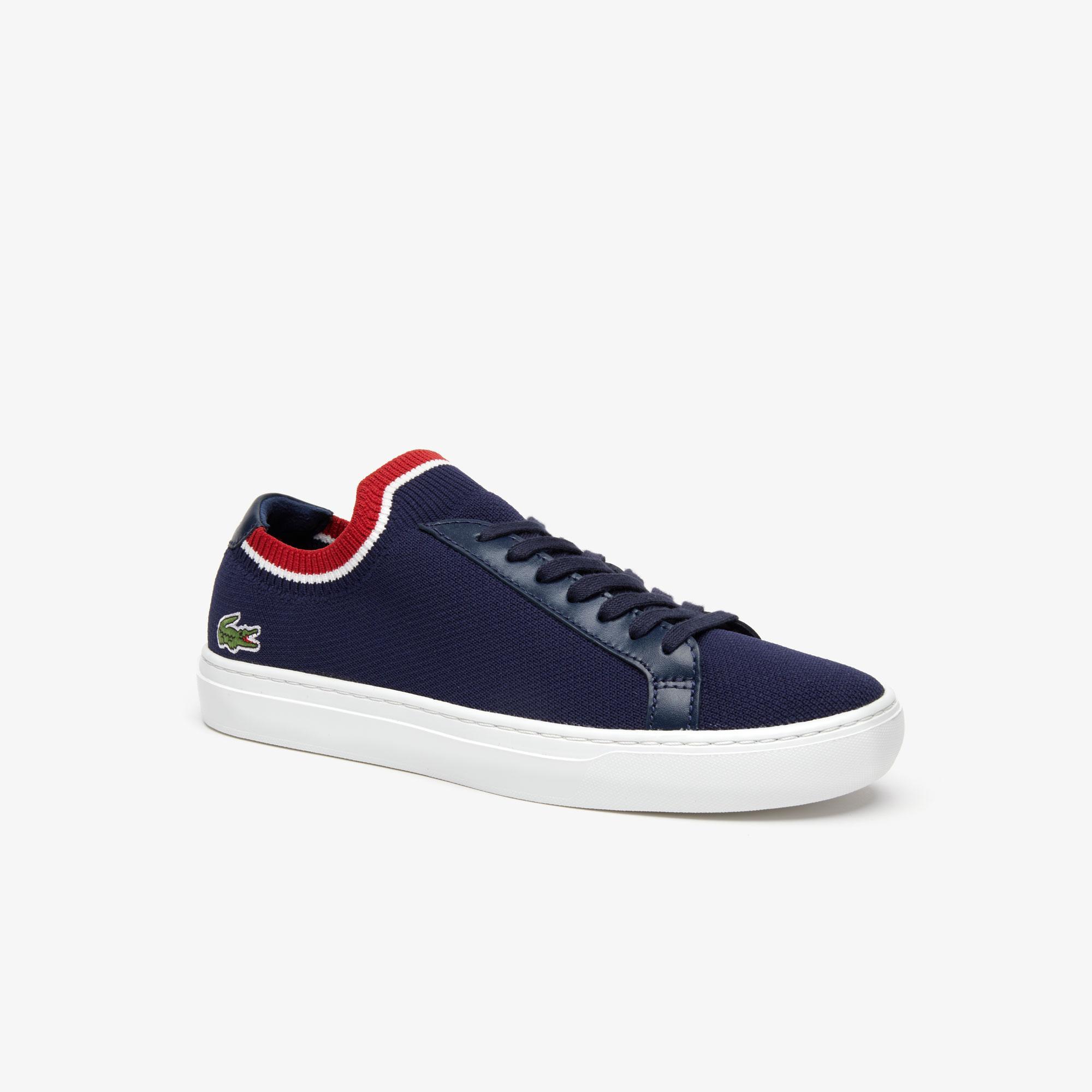 Lacoste La Piquee 119 1 Men's Sneakers