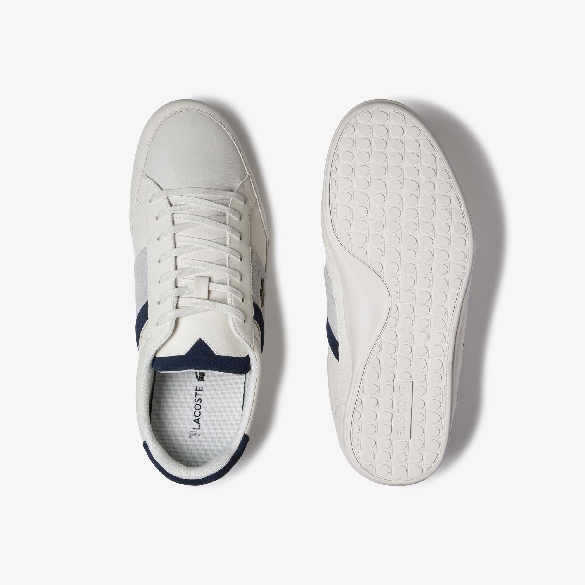 Lacoste Chaymon 120 4 Men's Sneakers