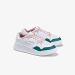 Lacoste Court Slam 120 2 Women's  Sneakers