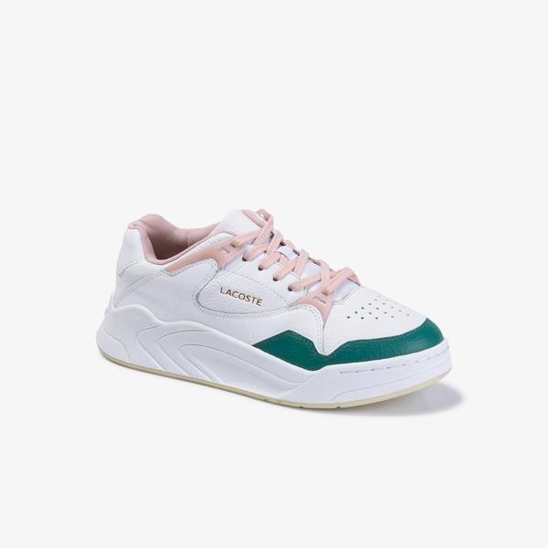 Lacoste Court Slam 120 2 Women's  Sneakers