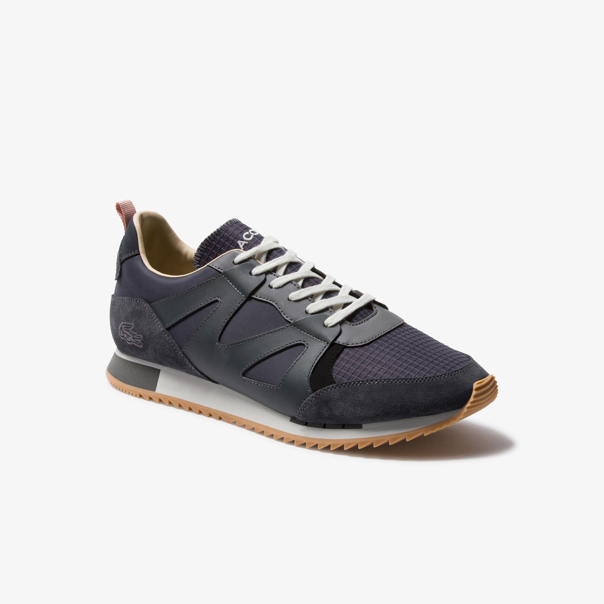 Lacoste Aesthet 120 3 Men's Sneakers