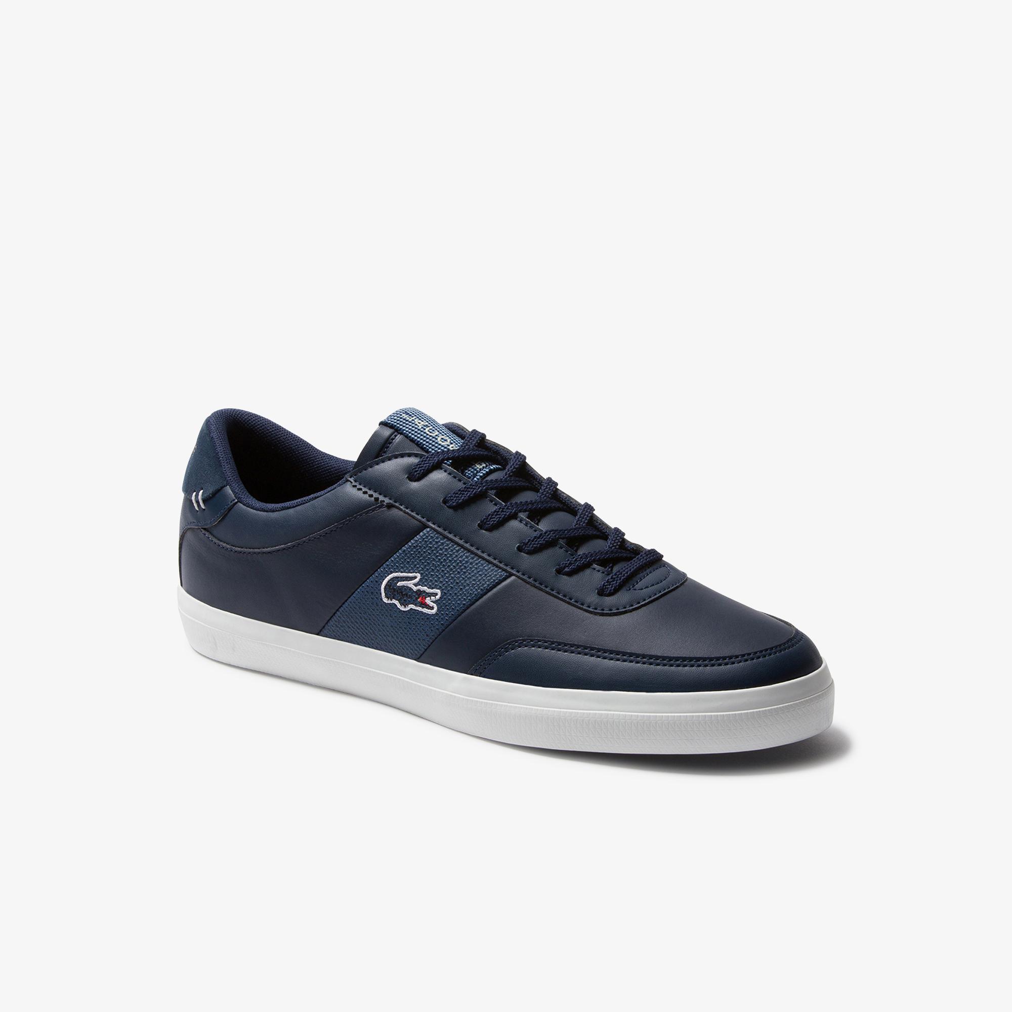 Lacoste Court-Master 120 2 Men's Sneakers