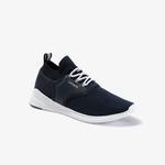 Lacoste LT Sense 120 1 Men's Sneakers