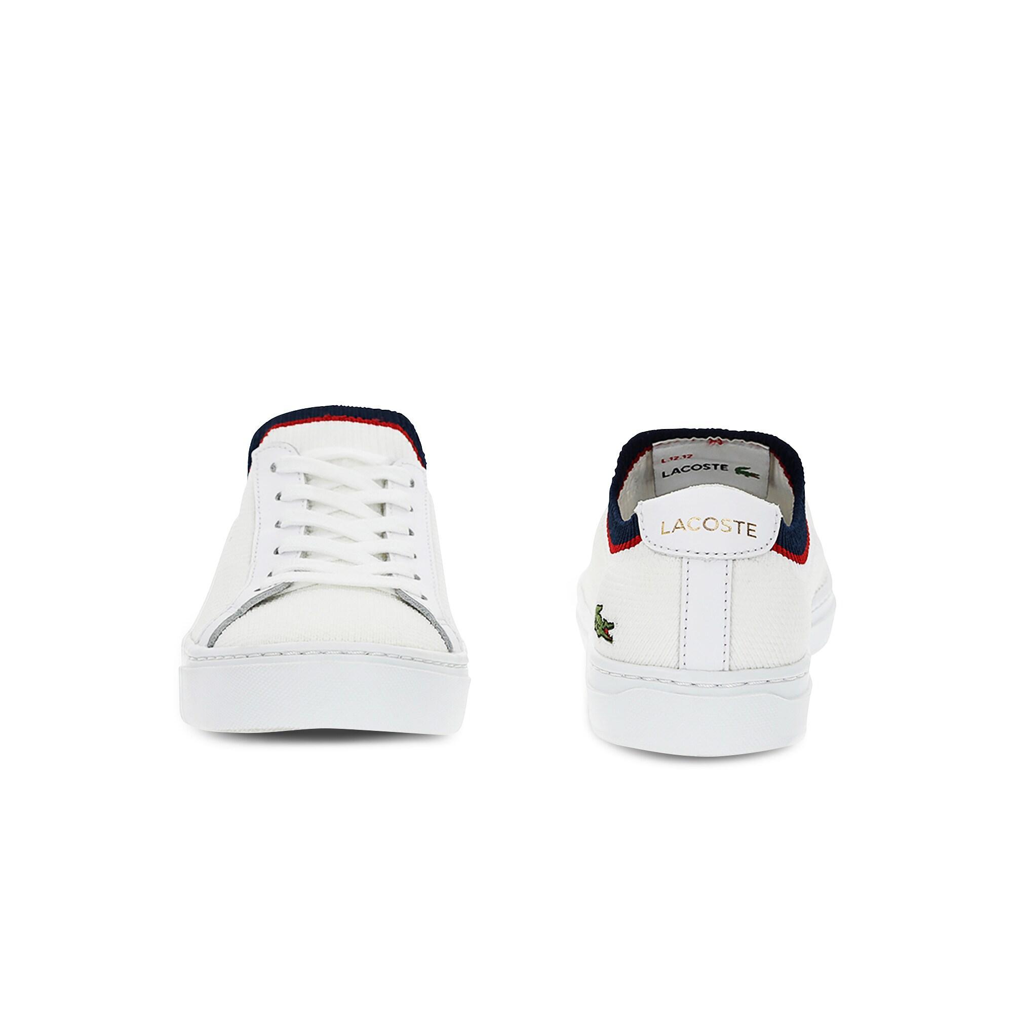Lacoste La Piquee 119 1 Women's Sneakers