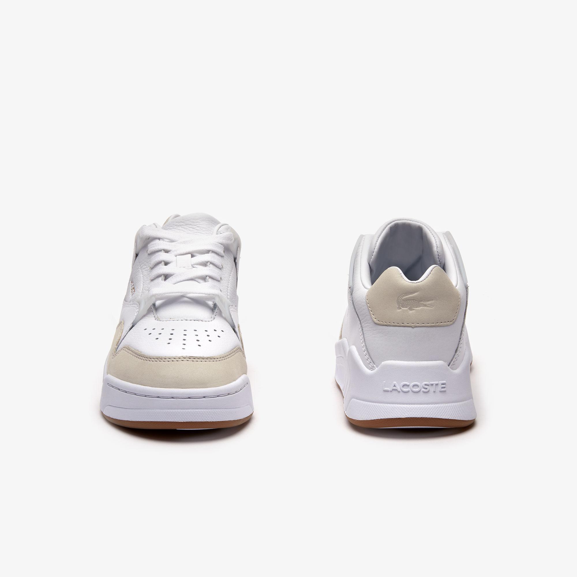 Lacoste Women's Court Slam 319 1 SFA Sneakers