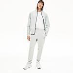 Lacoste Men's Motion Stretch Cotton Trackpants