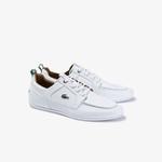 Lacoste Marina 120 1 Us Men's Sneakers
