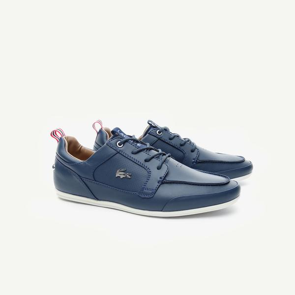 Lacoste Men's Marina 120 1 Us Men's Sneakers