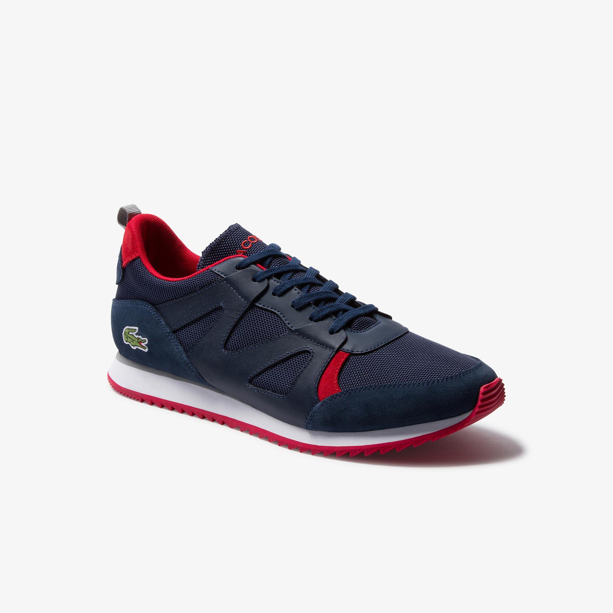 Lacoste Aesthet 120 2 Men's Sneakers