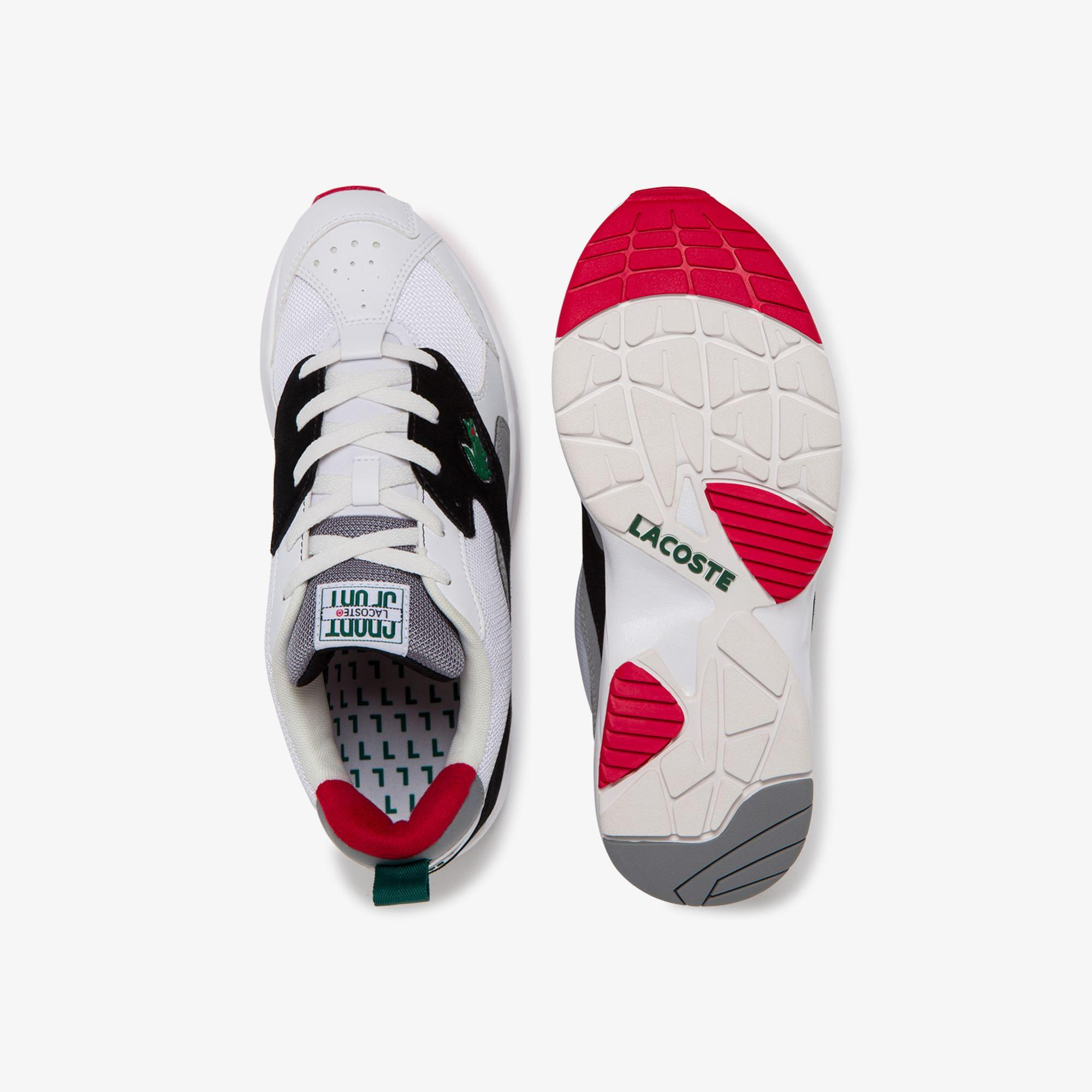 Lacoste Storm 96 120 4 US Men's Sneakers