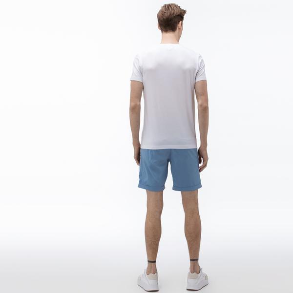 Lacoste Men's Bermuda Shorts