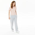 Lacoste Women's Polo Shirt