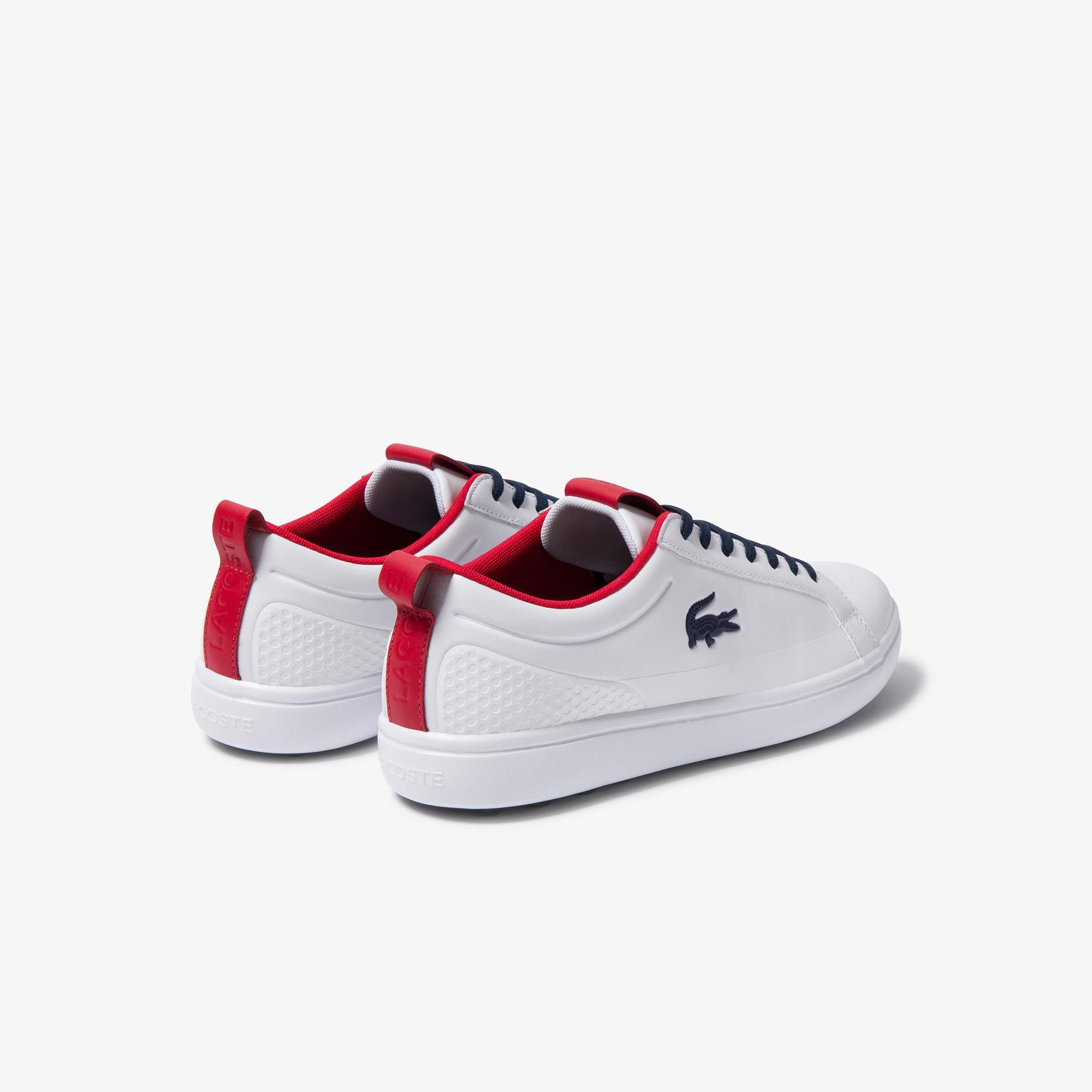 Lacoste G Elite 120 1 Men's Shoes