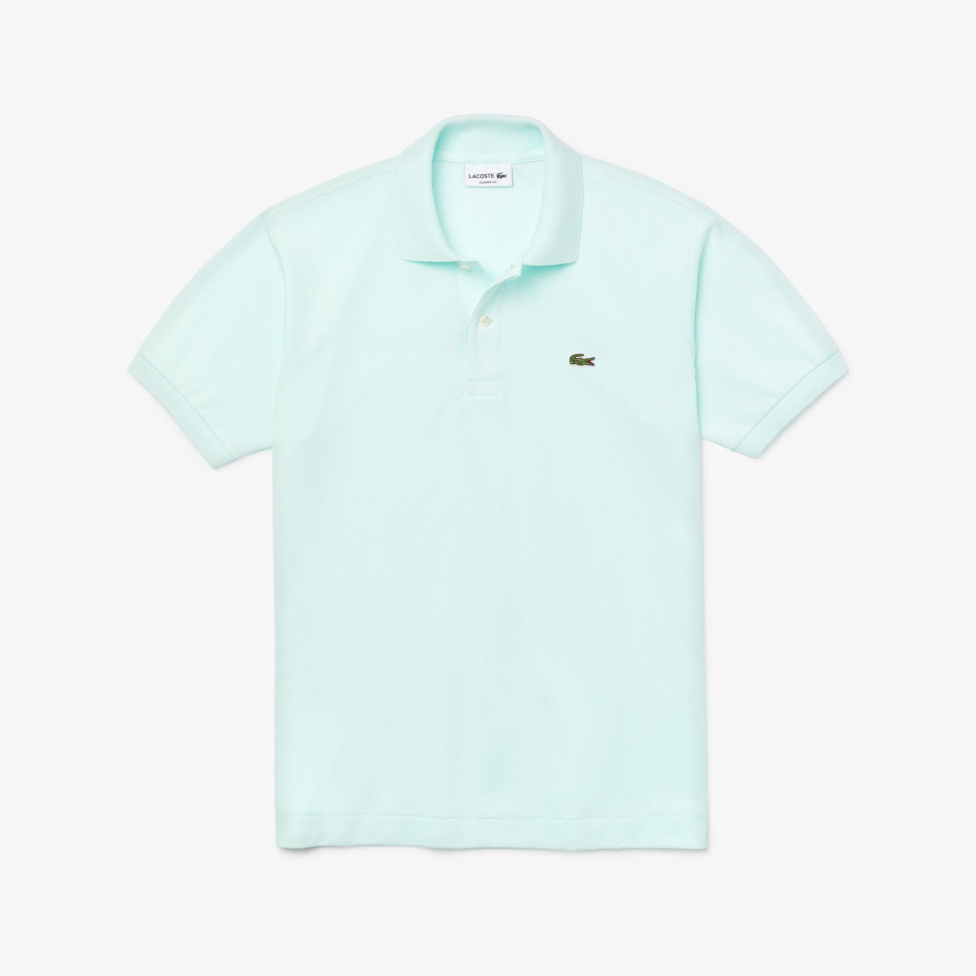 Lacoste Classic Fit L.12.12 Polo