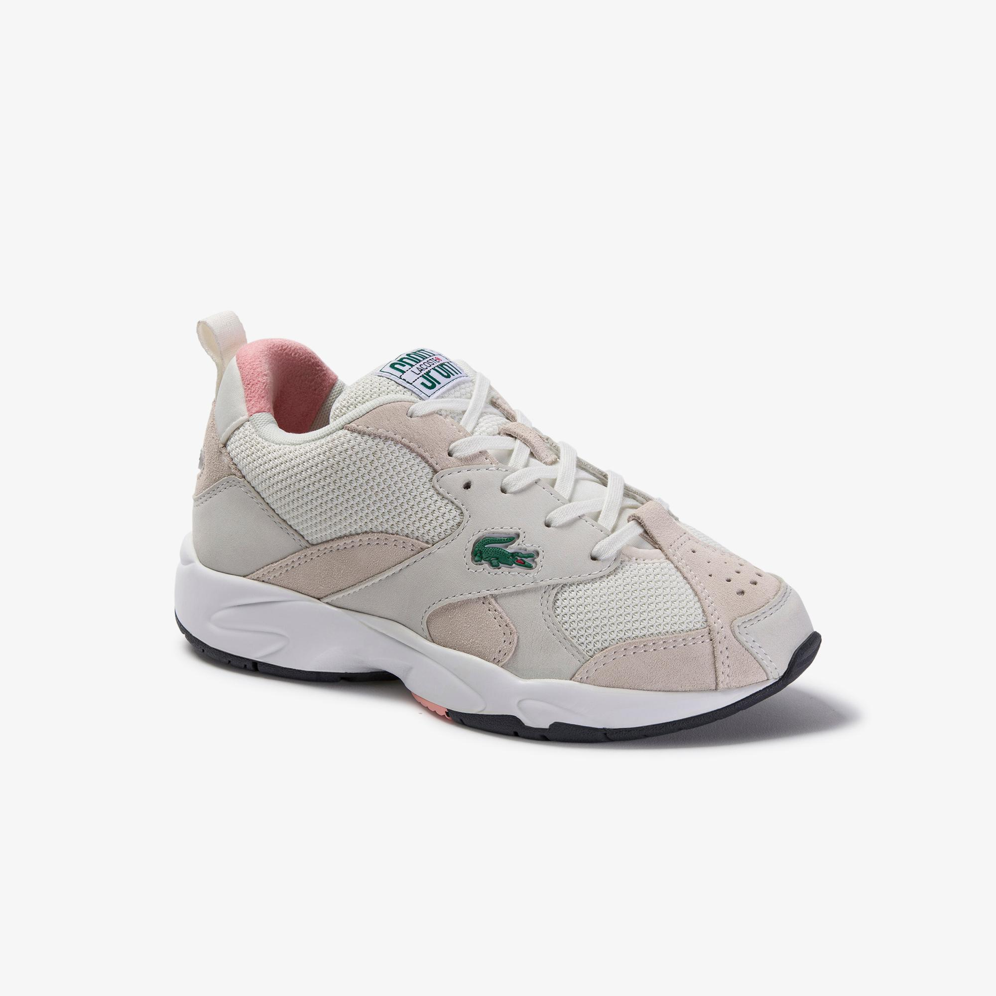 Lacoste Storm 96 120 3 US Sneakers