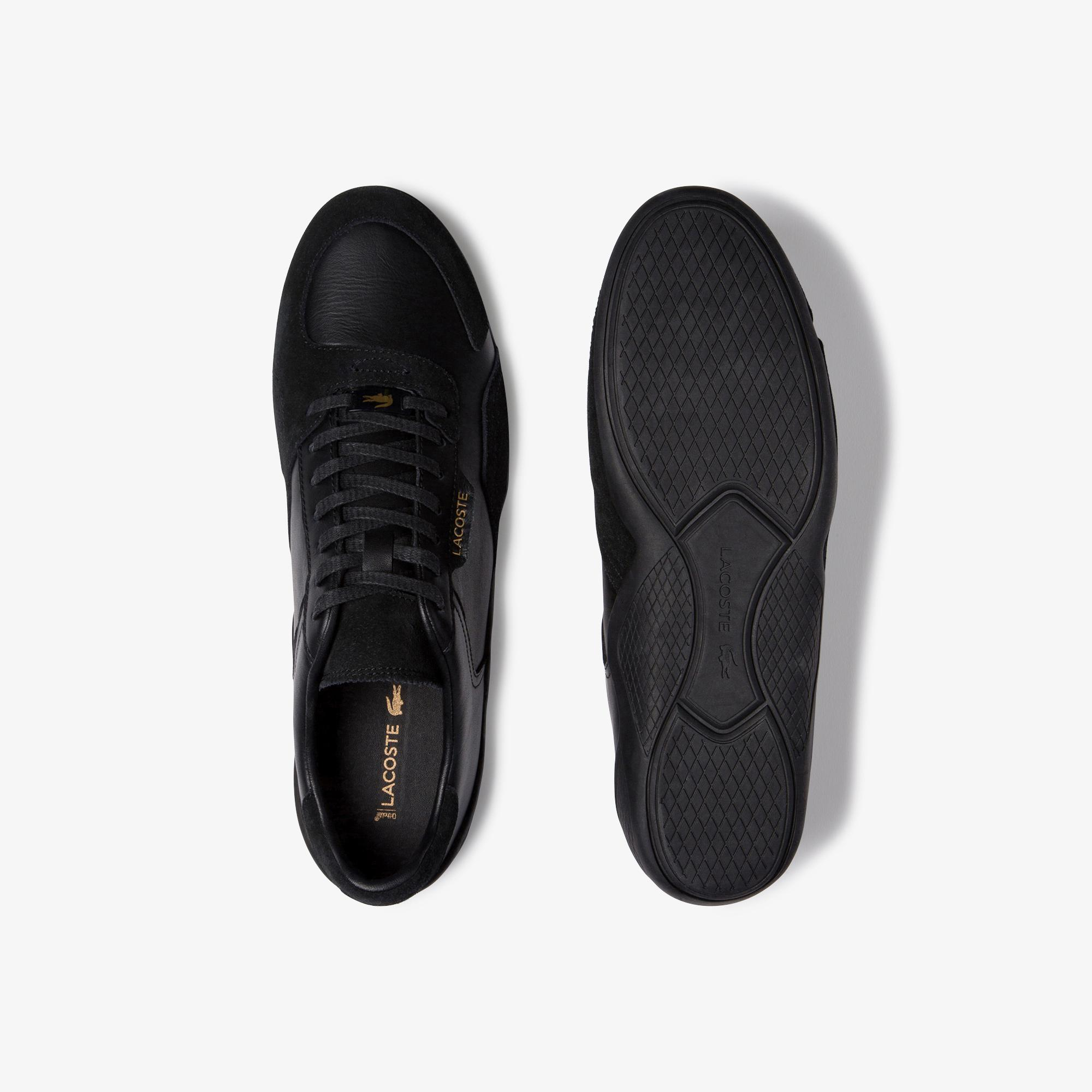 Lacoste Hapona 120 2 Men's Sneakers