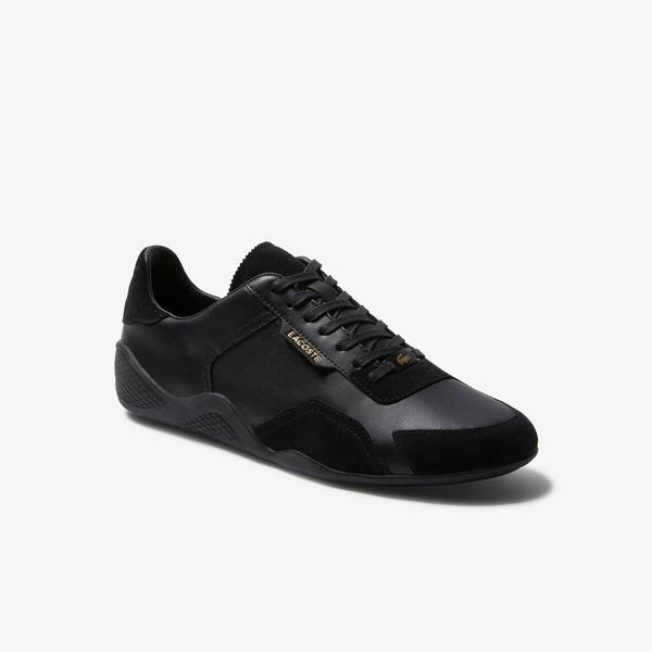 Lacoste Hapona 120 2 Men's Sneakers