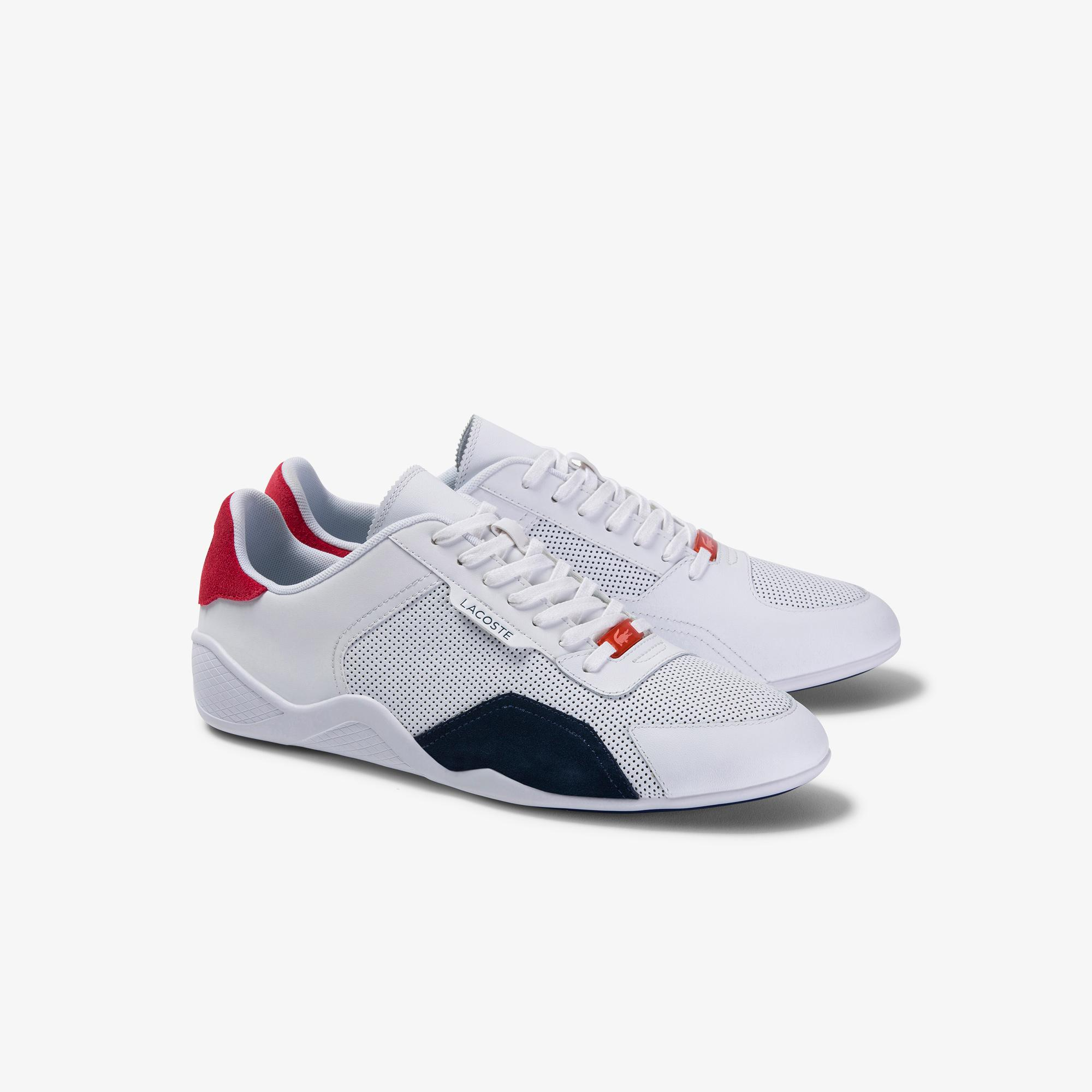 Lacoste Hapona 120 3 Men's Sneakers