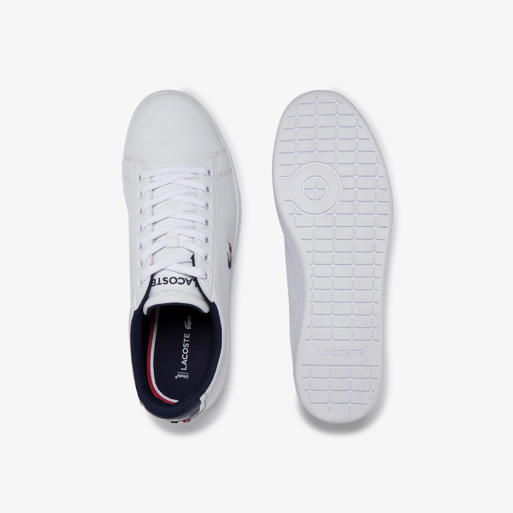 Lacoste Carnaby Evo Trı 1 Men's Sneakers