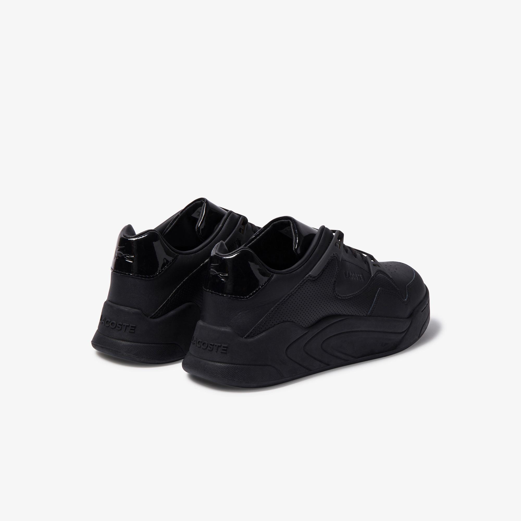 Lacoste Court Slam 120 4 Men's Sneakers