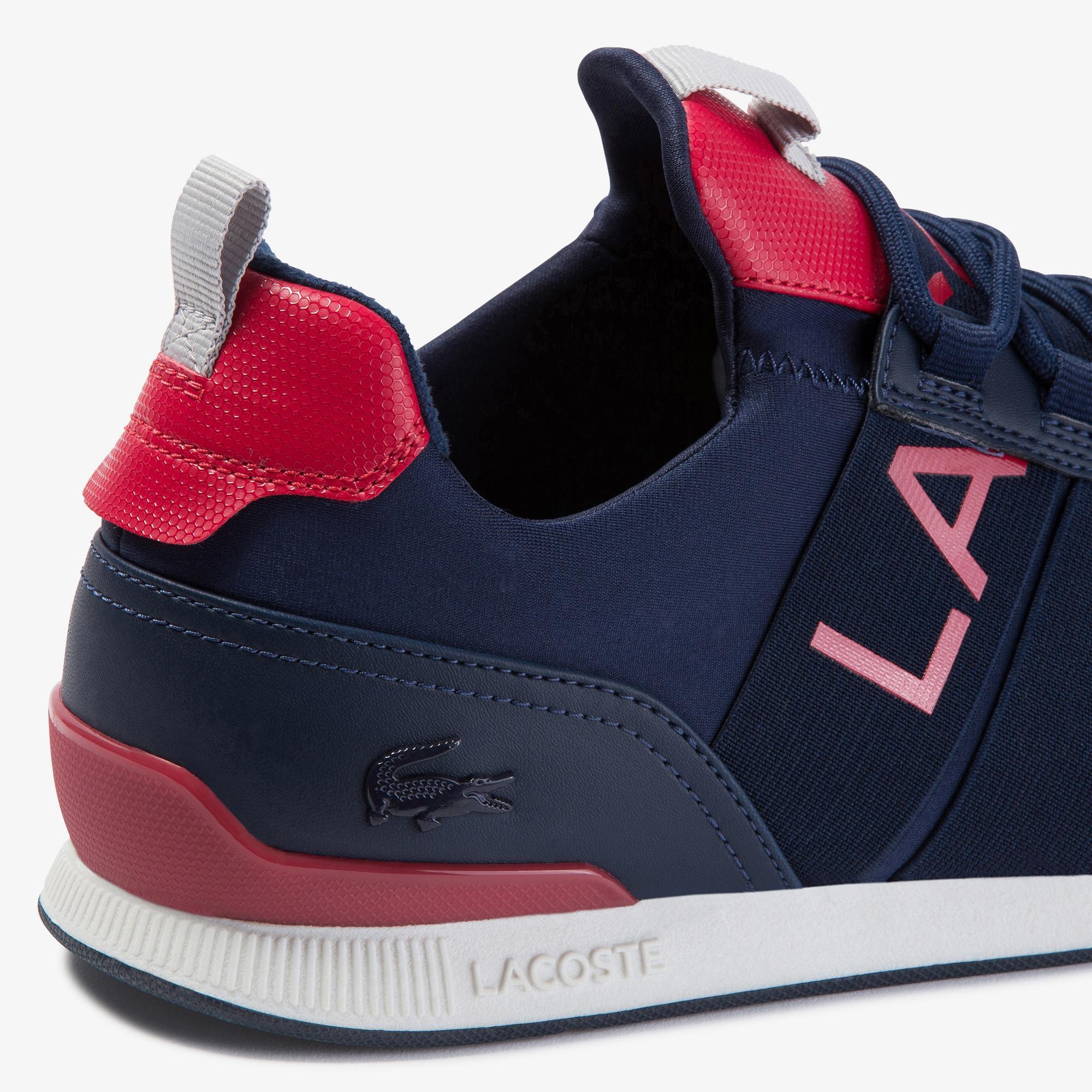 Lacoste Menerva Elite 120 1 Men's Sneakers