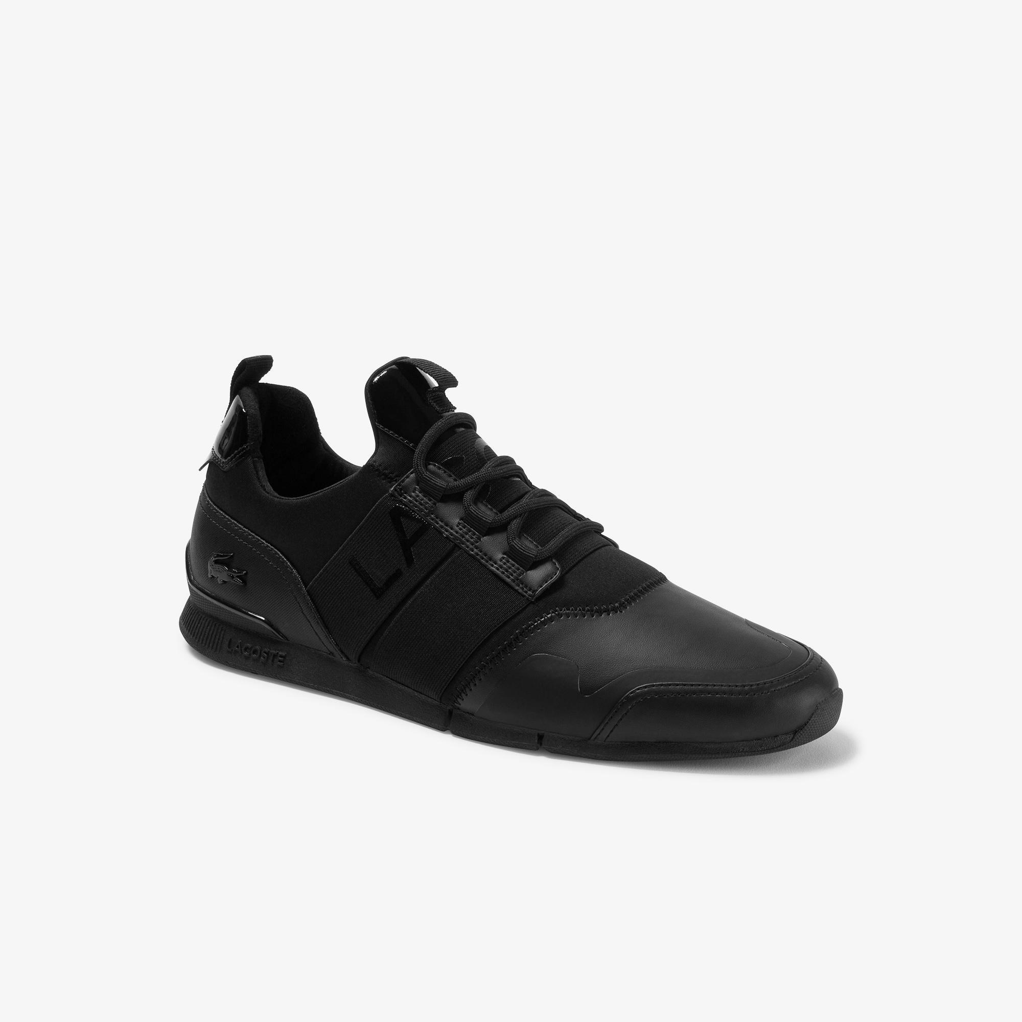 Lacoste Menerva Elite 120 2 Men's Sneakers