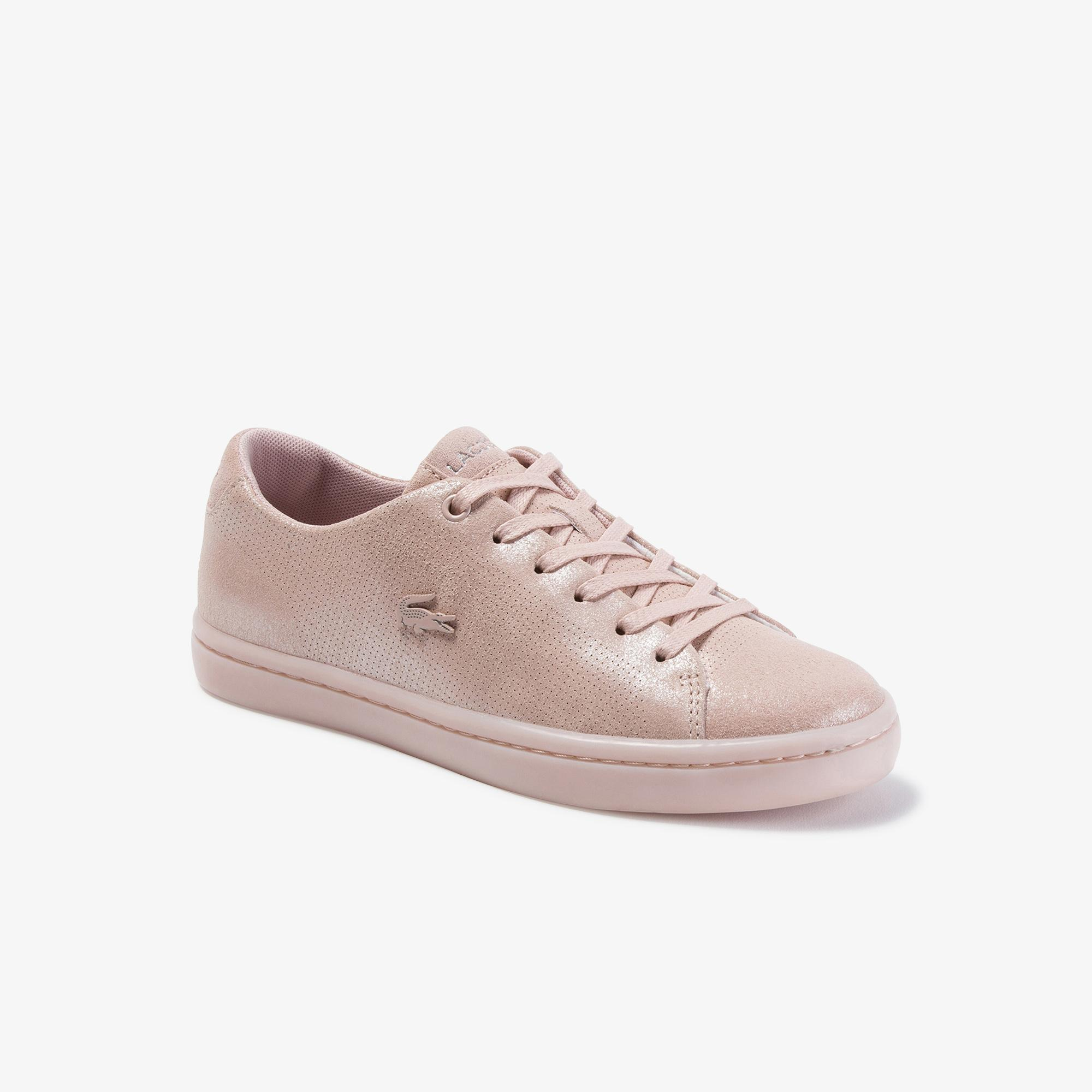 Lacoste Showcourt 2.0 120 1 Women's Sneakers