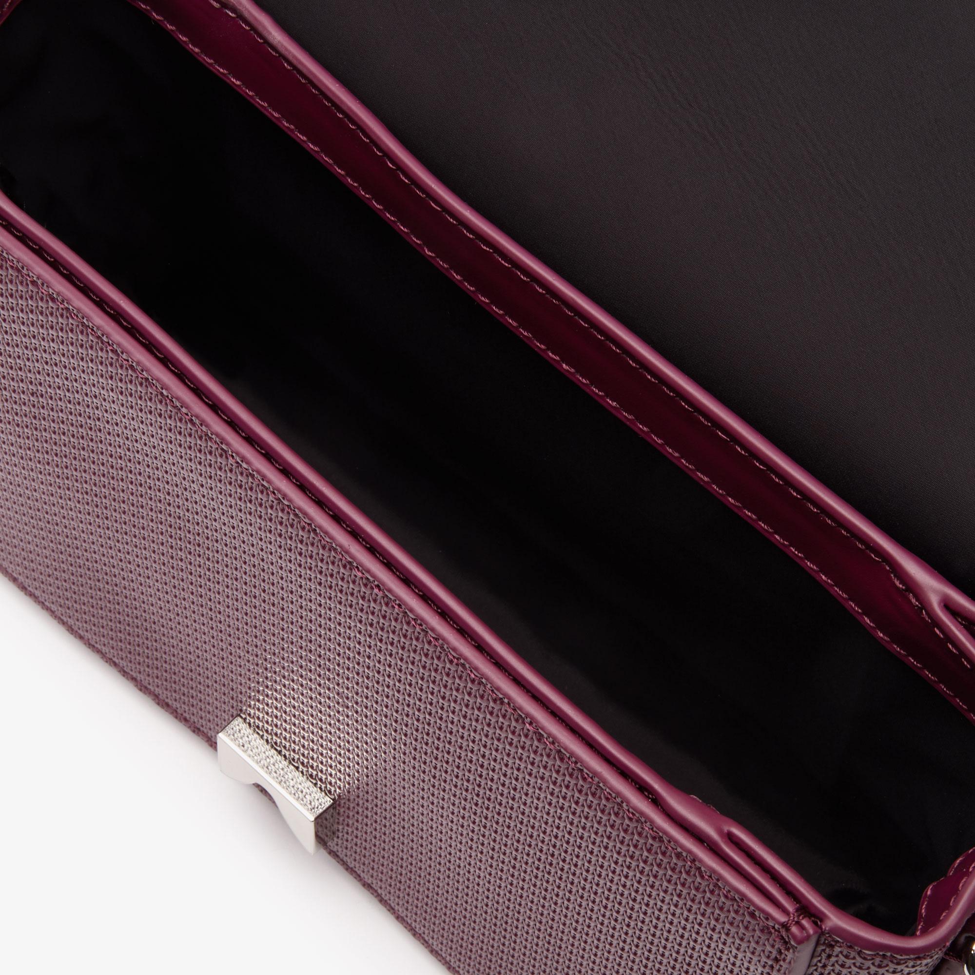Lacoste Women's Bag