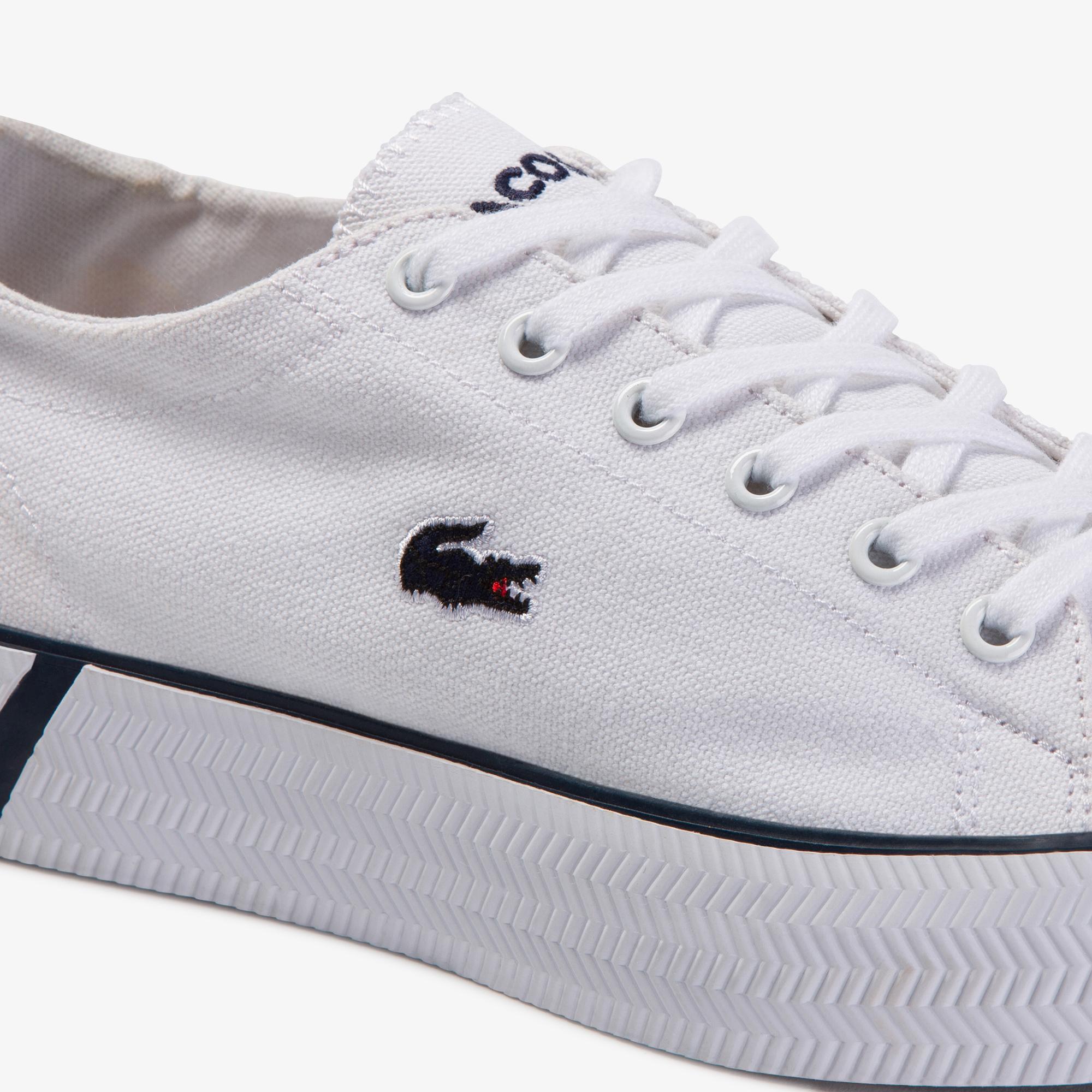 Lacoste Gripshot 120 2 Women's Sneakers