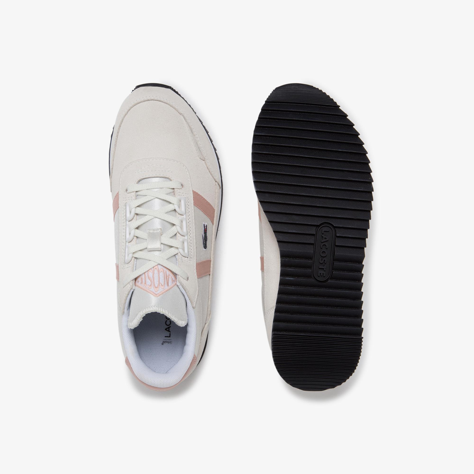 Lacoste Partner Retro 120 1 Women's Sneakers