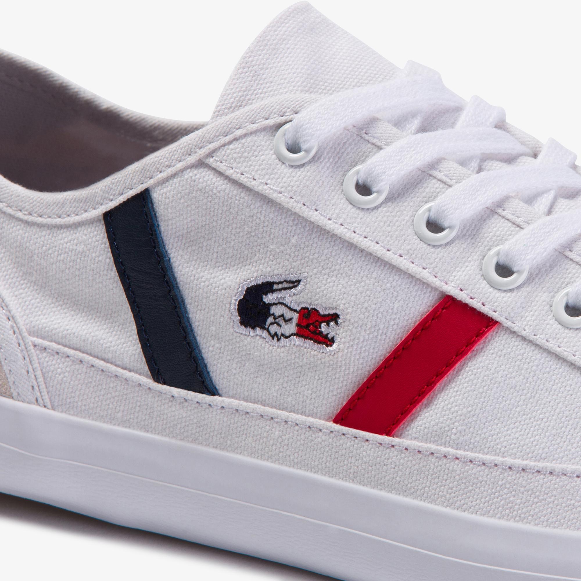 Lacoste Sideline Tri 2 Men's Sneakers