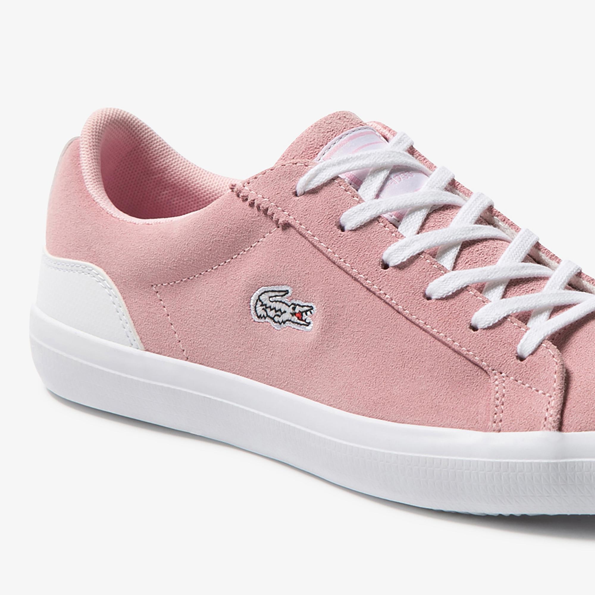 Lacoste Lerond 120 2 Women's Sneakers