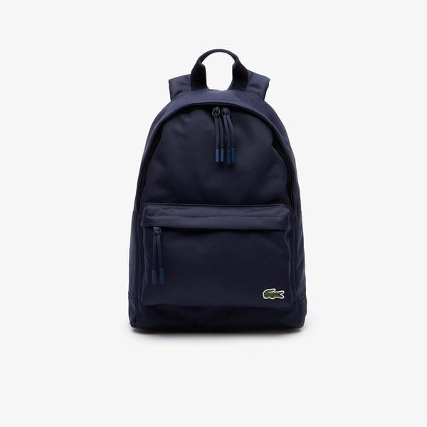 Lacoste Man Bag
