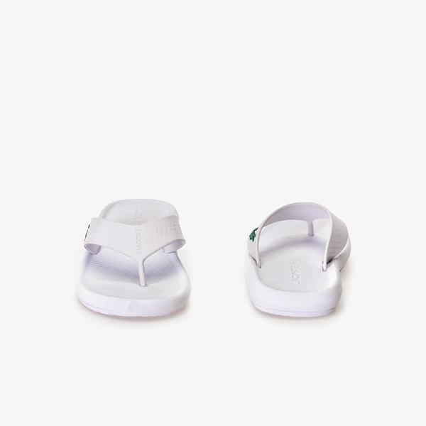 Lacoste Croco 219 1 Women's Sandals
