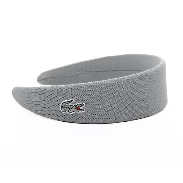 Lacoste Men's Wristband