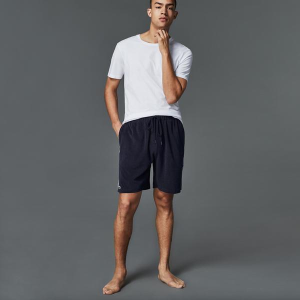 Lacoste Men's Underwear