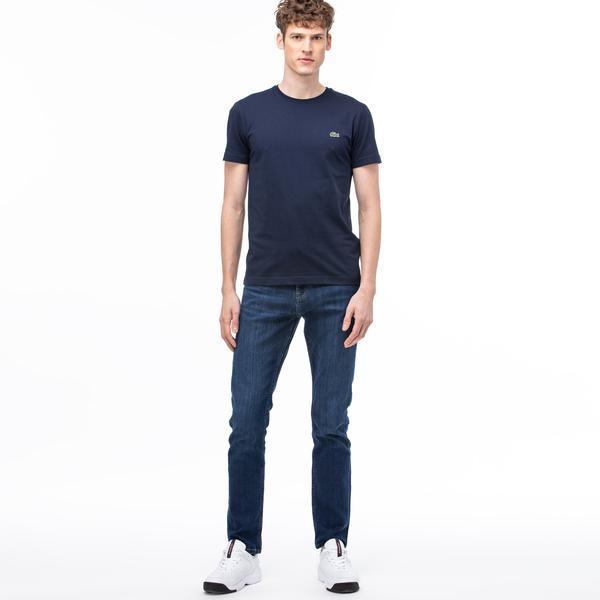 Lacoste Men's Sportswear Pants
