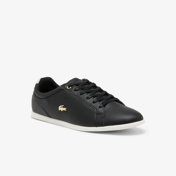 Lacoste Rey Lace 120 1 Women's Sneakers